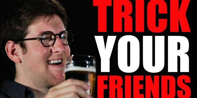 trick-friend